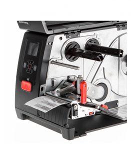 Impressora de Código de Barras Honeywell PM42