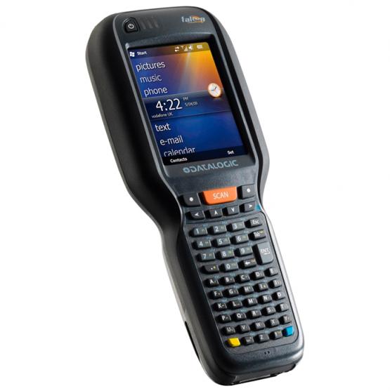 Terminal-PDA-Datalogic-Falcon-X3