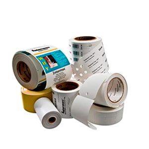 Etiquetas-Honeywell-Intermec-Impressora-codigos-barras