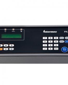 Impressora-Honeywell-Intermec-PX6