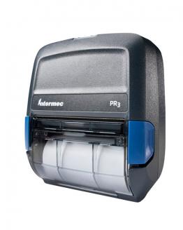 Impressora-Codigo-de-Barras-Honeywell-Intermec-PR2-PR3