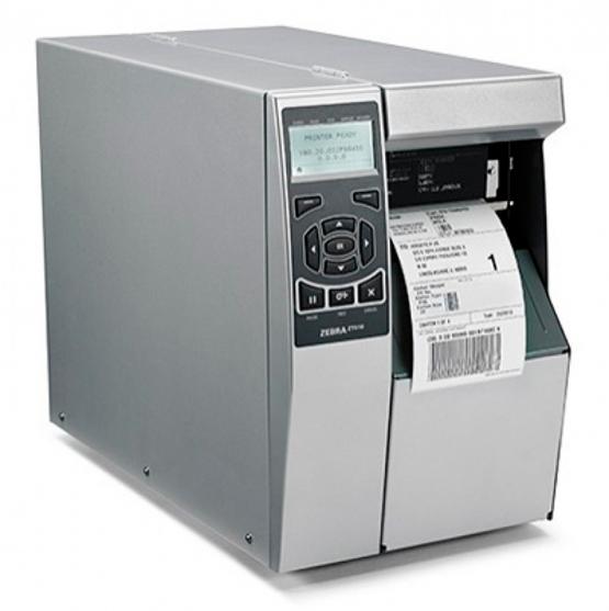 Impressora-de-Etiquetas-Zebra-ZT510