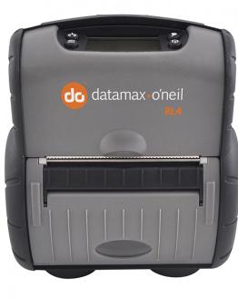 Impressora-Honeywell-Datamax-RL3