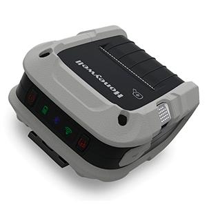 Impressora-Honeywell-Etiquetas-RP-Series