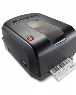 Impressora Honeywell Intermec Etiquetas Portatil Movel PC42
