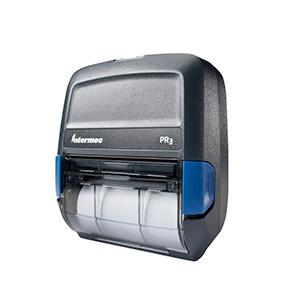 Impressora-Honeywell-Intermec-PR2-PR3