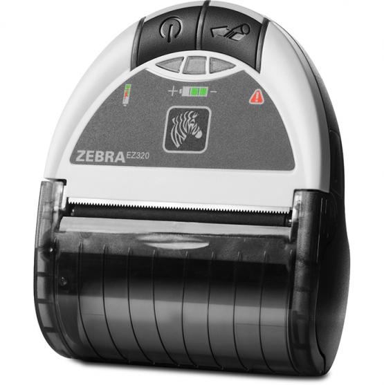 Impressora-Zebra-Etiquetas-EZ320