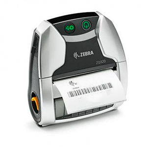 Impressora-Zebra-Etiquetas-ZQ300