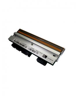 Impressora-Zebra-cabeca-de-impressao