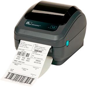 Impressora-Zebra-de-Etiquetas-GK420