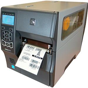 Impressora-Zebra-de-Etiquetas-ZT410