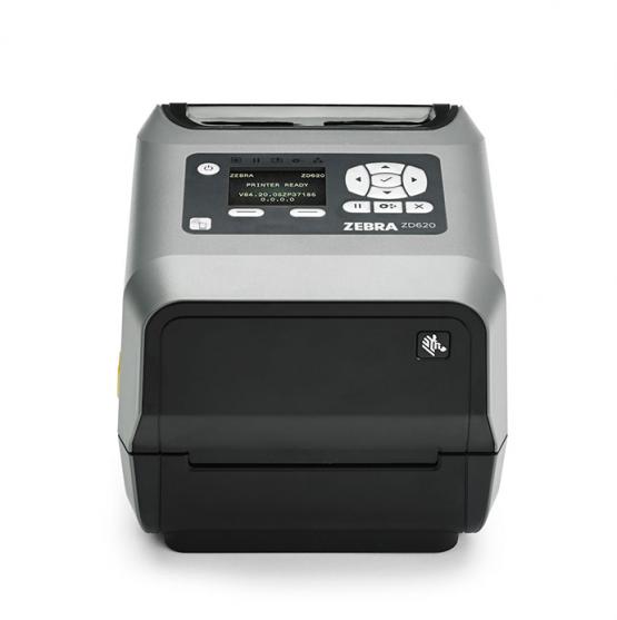 Impressora-Codigo-de-Barras-Zebra-ZD620