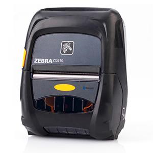 Impressora-de-Etiquetas-Zebra-ZQ500