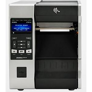 Impressora-de-Etiquetas-Zebra-ZT600