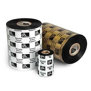 Ribbons-Zebra-Impressora