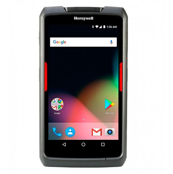 Tablet-Honeywell-EDA70