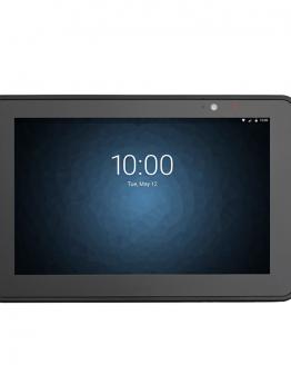 Tablet-Zebra-ET55