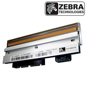 cabeca-de-impressao-impressora-zebra