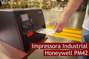 Campanha-Impressora-Etiquetas-Honeywellpm42